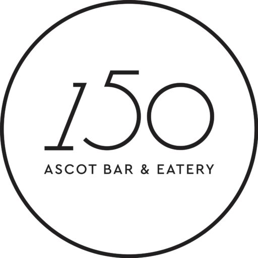 One Fifty Ascot